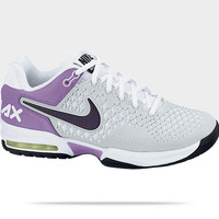 Check it out. I found this Nike Air Max Cage Women's Tennis Shoe at Nike online.