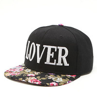 Womens snap backs at PacSun.com