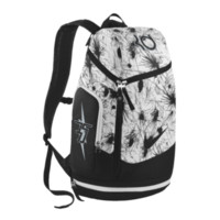 Nike KD Max Air iD Backpack (Black)