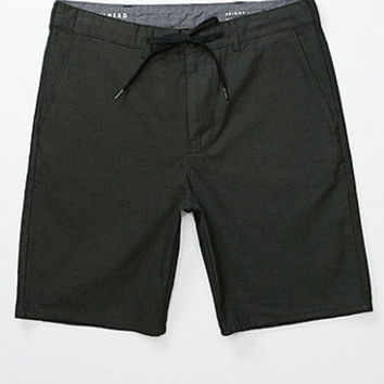 Bullhead Denim Co Chino Solid Shorts at PacSun.com