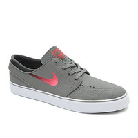 Nike SB Janoski Leather Shoes at PacSun.com