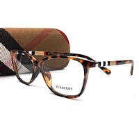 Burberry Women's Eyeglasses