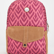 Roxy Carribean Backpack Coral One Size For Women 26023431301
