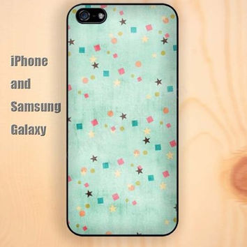 glitter Drops iphone 6 6 plus iPhone 5 5S 5C case Samsung S3, S4,S5 case, Ipod touch Silicone Rubber Case, Phone cover