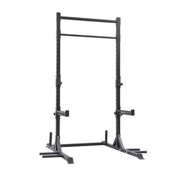 Squat Rack - Crossfit