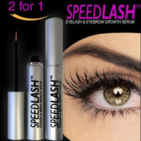 SPEEDLASH Eyelash Growth amazing results Natural Ingredients 2 for 1 offer