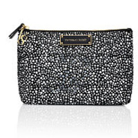 Small Rhinestone Cosmetic Bag - Victoria's Secret - Victoria's Secret