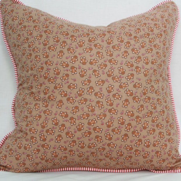 UPOOS Throw Pillow Cover Urban Dust Overlay Distress Grain Simply Beauteous How To Make A Decorative Pillow Case
