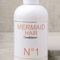 Mermaid Hair No. 1 Conditioner