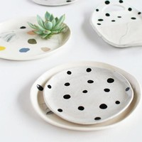 Sister Golden | Spot & Speckle Ceramics