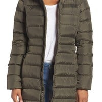 The North Face Gotham II Down Parka | Nordstrom