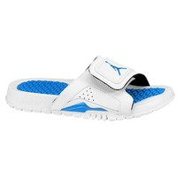 Jordan Hydro VI Retro - Boys' Grade School at Kids Foot Locker