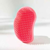 Tangle Teezer Orginal Detangling Hairbrush-