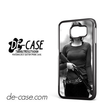 Maggie DEAL-6788 Samsung Phonecase Cover For Samsung Galaxy S6 / S6 Edge / S6 Edge Plus