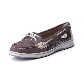 Womens Sperry Top-Sider Angelfish Boat Shoe