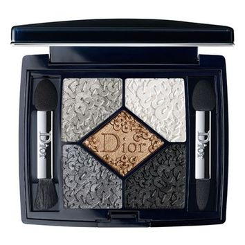 Dior '5 Couleurs - Splendor' Couture Colors & Effects Eyeshadow Palette | Nordstrom