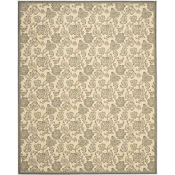 Safavieh Treasures TRE219-1265 Area Rug