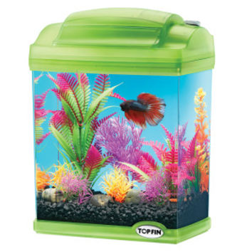 shop top fin aquarium on wanelo