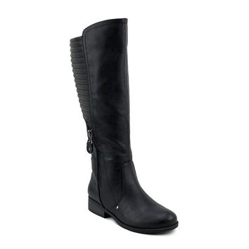Olivia Miller Archer Womens Riding Boots - JCPenney