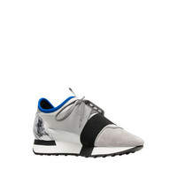 Balenciaga Balenciaga Race Runners - - Women's Race Shoes