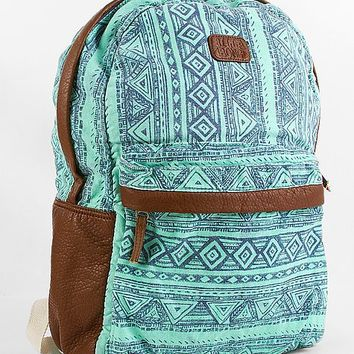 Billabong Fashion Masters Backpack - Women's Bags | Buckle