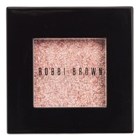 Bobbi Brown 'Sparkle' Eyeshadow