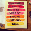 Same Love Twice canvas by JeuneBelle on Etsy