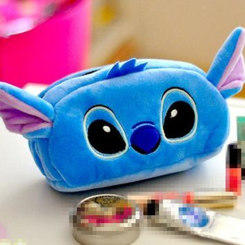 Kawaii BIG Volume SIZE 18CM Lilo Stitch Plush TOY Gift , NEW Plush Toy Plush Toy