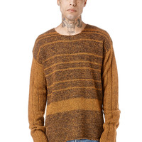 Dust Sweater