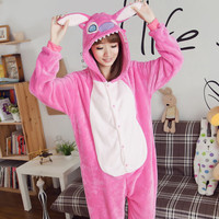 Very Cute Pajamas for your choice! = 4459565508