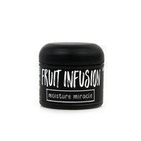 FRUIT INFUSION MOISTURE MIRACLE