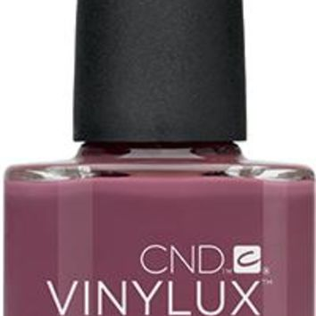 CND - Vinylux Married To Mauve 0.5 oz - #129