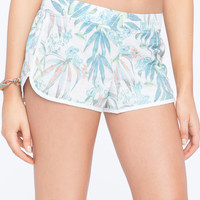 ELEMENT Kiki Womens Shorts | Shorts