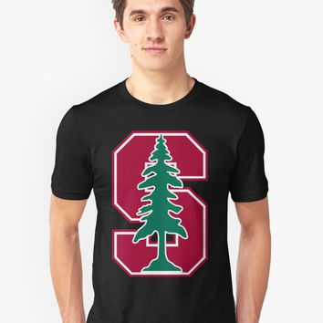 'stanford cardinal apparel' T-Shirt by Apphimarly1979