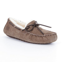 UGG® Australia Women´s Dakota Slippers | Dillards