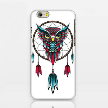 dream catcher iphone 6 plus cover,art owl iphone 6 case,fashion 4s case,personalized iphone 5c case,owl iphone 5 case,owl iphone 4 case,beautiful iphone 5s case,owl Sony xperia Z2 case,owl sony Z1 case,Z case,owl samsung Note 2,samsung Note 3 Case,samsun