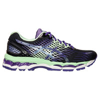 Women's Asics GEL-Nimbus 17 Running Shoes