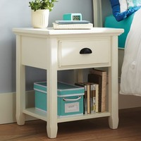 Chatham Bedside Table