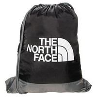 The North Face Sackpack