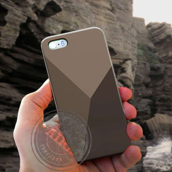 Triangle Case, Geometric case for Iphone 4, 4s, Iphone 5, 5s, Iphone 5c, Samsung Galaxy S3, S4, S5, Samsung Galaxy Note 2, Note 3.
