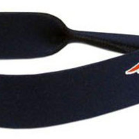 NFL New England Patriots Sunglasses Strap
