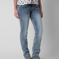Rock Revival Sukara Easy Straight Stretch Jean