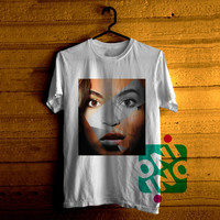 Drake - Girls Love Beyonce Tshirt For Men / Women Shirt Color Tees