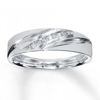 AMAZING 1.60CT WHITE ROUND 925 STERLING SILVER ENGAGEMENT AND WEDDING BAND