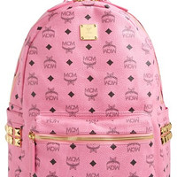 'Medium Stark' Side Stud Backpack