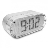 Designer Pin Clock