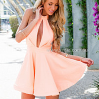 CHANTILLY DRESS , DRESSES, TOPS, BOTTOMS, JACKETS & JUMPERS, ACCESSORIES, SALE NOTHING OVER $25, PRE ORDER, NEW ARRIVALS, PLAYSUIT, GIFT VOUCHER, Australia, Queensland, Brisbane