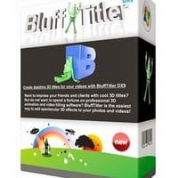 Blufftitler Pro 12.0.0.8 Crack And Patch Full Free Download