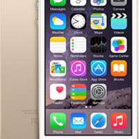 New or Existing Customer - Buy iPhone - Apple Store