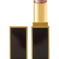 Tom Ford Beauty - Lip Color Shine - Bare 05